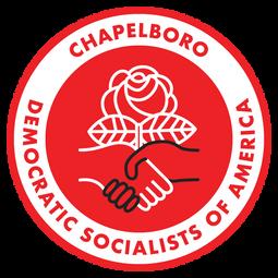 chapelboro-logo.png