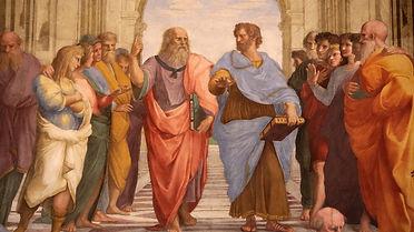 lib-history-ancient-greek-thinkers-6535c
