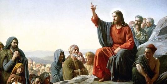 jesus-speak-greek-e1484530447384_edited.