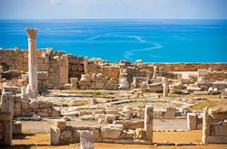 cyprus-ancient-kourion