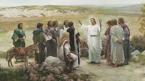Jesus-Ancient-Apostles.jpg
