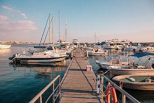 paphos-harbour-cyprus-3.jpg
