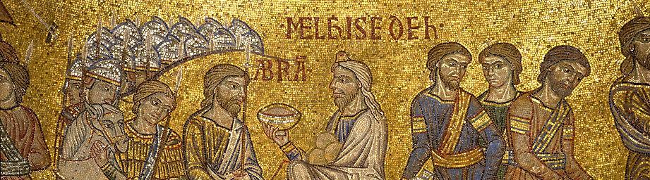 christianity-ancient-greece.jpg
