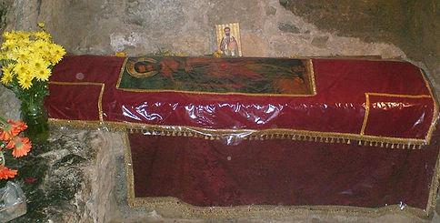 st-barnabas-tomb.jpg