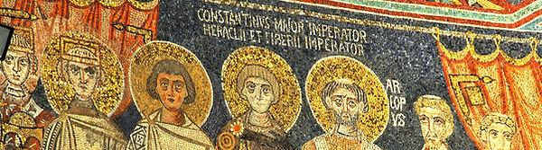christian-history.jpg