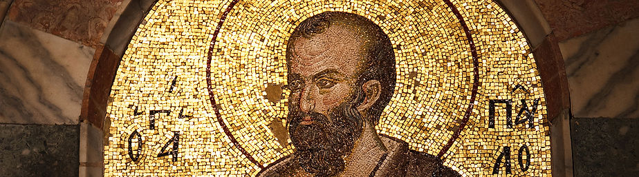 apostle-paul-life-teaching-theology.jpg