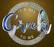 It's All Greek To Me_Logo.jpg