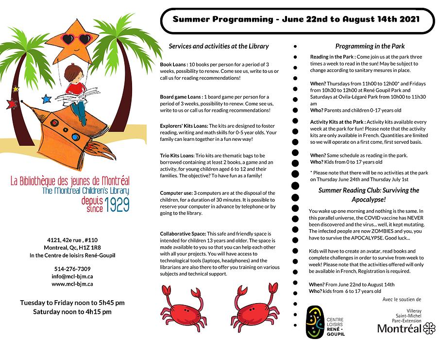 summer programming 2021.png
