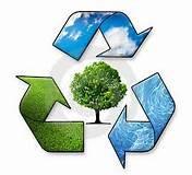 Le recyclage du papier / Recycling Paper