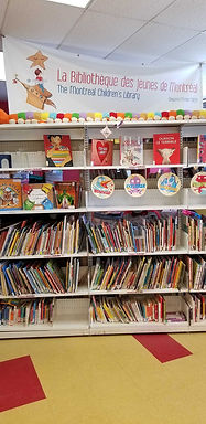 picture of library.jpg