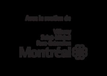 18304_1_Villeray_AvecLeSoutiende_Noir.pn