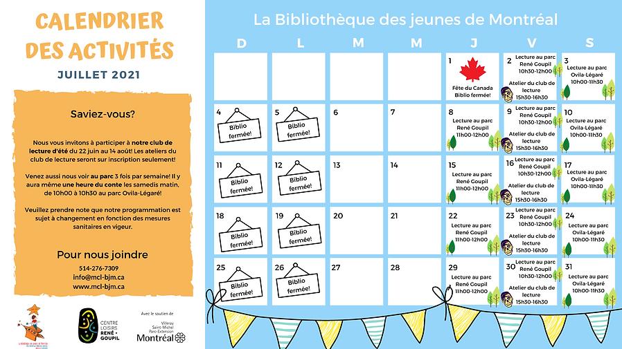 calendrier français juillet 2021 .png