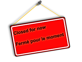 closed sign .png
