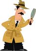 Les détectives scientifiques / Limestone Detectives