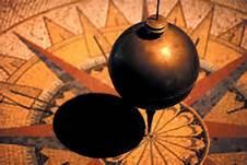 Le pendule / Pendulum
