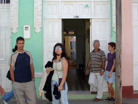 Mi viaje a Cuba - última parte