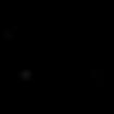 e59c96e78987-1.png