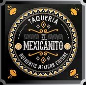Logo_ElMexicanito.png