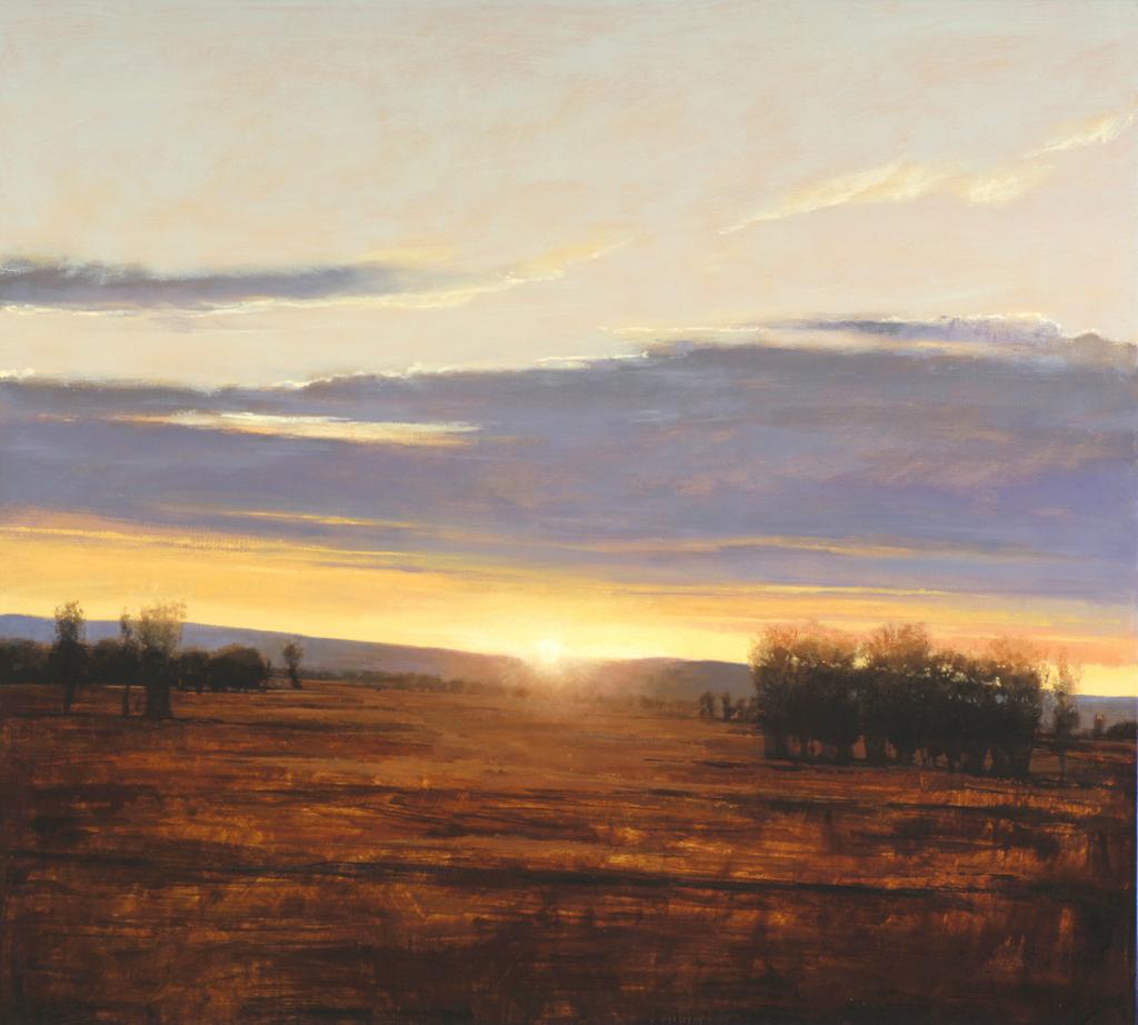 21-autumn sunset w92-4550-41