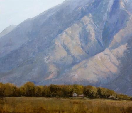 majestic mountains-33x38