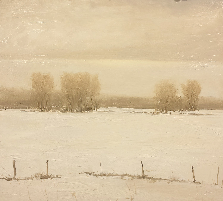 winter 14x15_edited