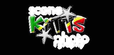 SceneKitts_Logo_white.png