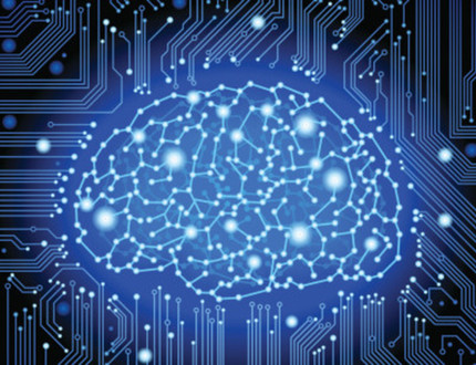 Towards Artificial Mathematical Intelligence (AMI)
