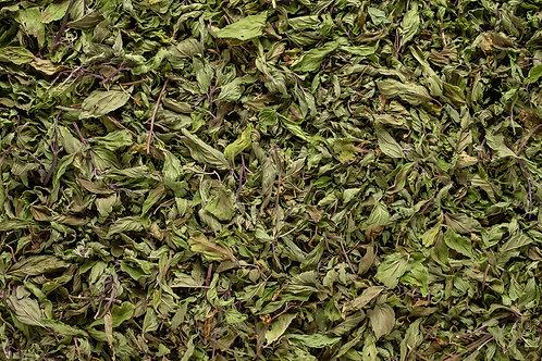 Hortelã-Pimenta - Granel