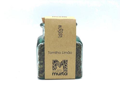 Tomilho-Limão