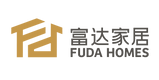 logo gray - no background.png