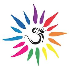 web_leveildelom_logo_2020_couleurs_fond_
