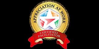 Appreciation_at_Work_Certification_Badge