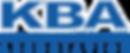 kba logo.png