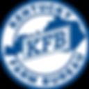 KFB Logo_blue.png