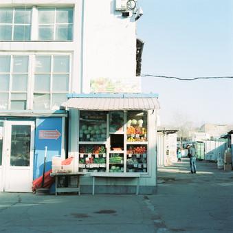 vladivostok-21.jpg