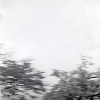 silence-5.jpg