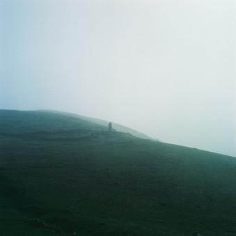 silence-39.jpg