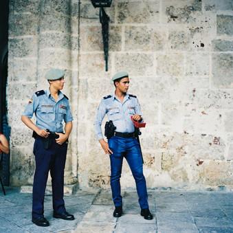 Cuba-8.jpg