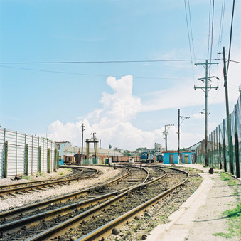 Cuba-3.jpg