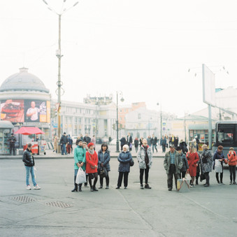vladivostok-4.jpg