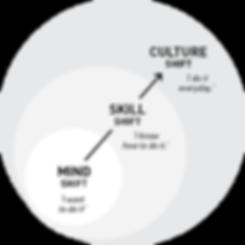 SkillShiftDiagram02.png