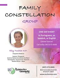 GroupConstellation_02.png