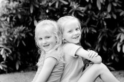Eliza and Amy-27