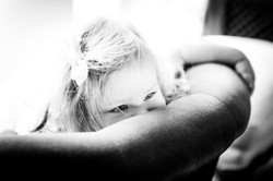 Baby photographer Warwickshire