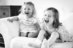Family photographer in Oxfordshire