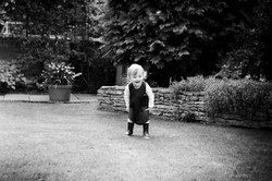 Family Photographer in Cotswolds
