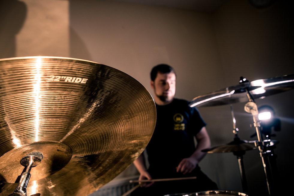 Drum head-32.jpg