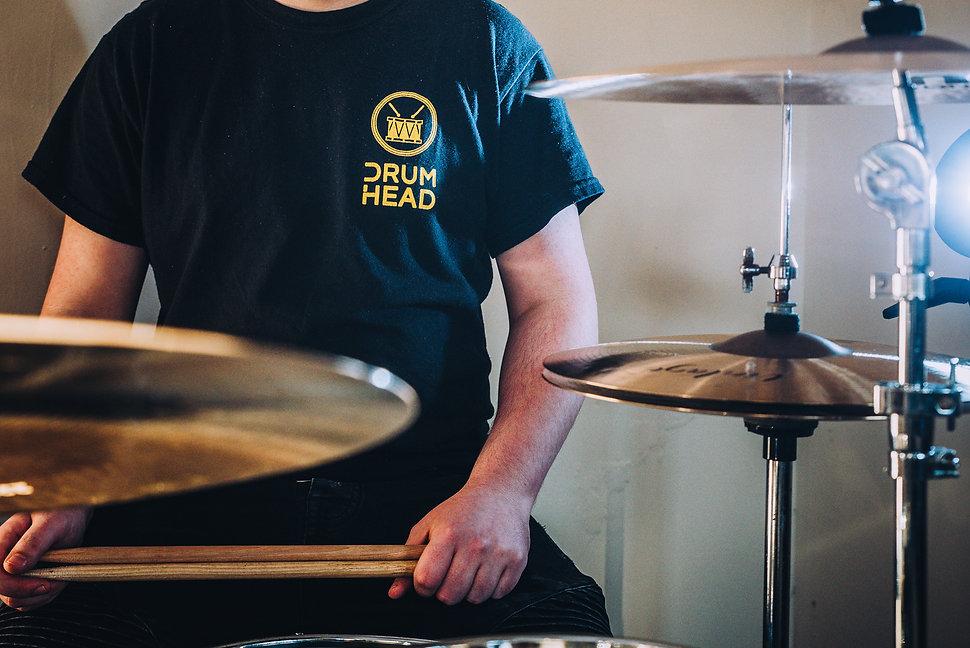 Drum head-31.jpg
