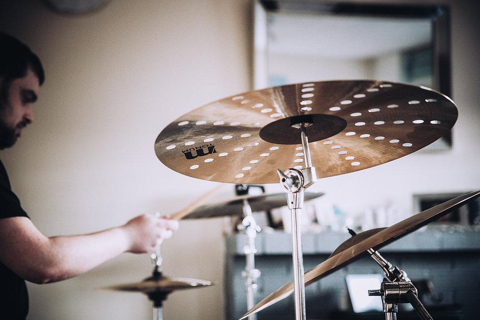 Drum head-10.jpg