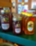 shoplocal2.jpg